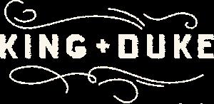kingandduke_logo