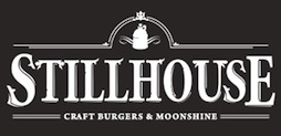 Stilhouse_Logo_Site1