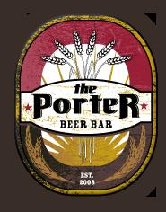 logo_porter