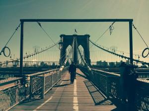 bridge wide