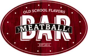 logo_barmeatball