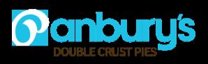 Panbury's-Web-Logo