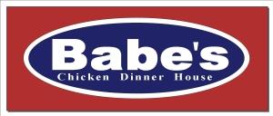 babe's.