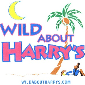 wild about harry's.