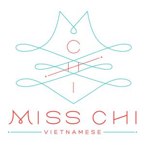 miss chi.