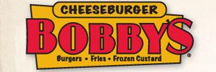 bobbys-logo[1]