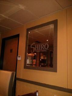 shiro 1