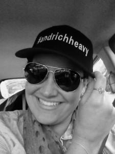 andrich heavy