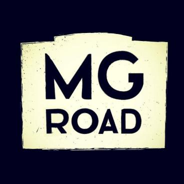 MG-Road-Logo
