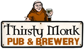 ThirstyMonk_monksign_hr