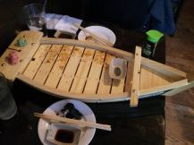 boat done