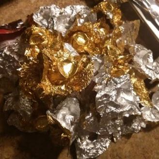 rolo wrappers