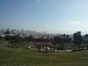 dolo park.